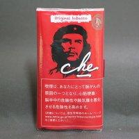 チェ・シャグ