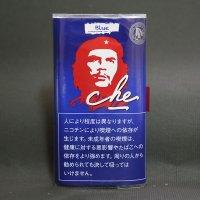 チェ・シャグ(ブルー)