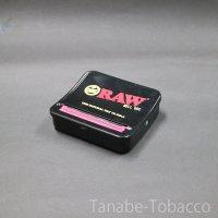 RAW(ロウ) ローリングボックス(70mm)