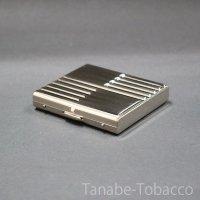 コルツ シガレットケース(スリム・EXスリム・70mm)