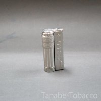 イムコ オイルライター スーパー6700P