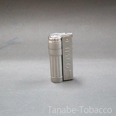 画像1: イムコ オイルライター スーパー6700P
