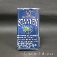 スタンレー カシス(30g)