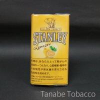 スタンレー レモン(30g)