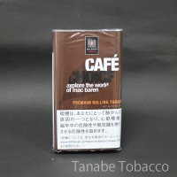 チョイス カフェ(30g)