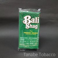 バリ シャグ プレミアムバージニア(40g)