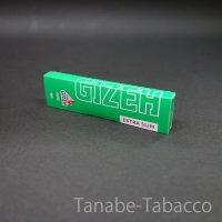 ギゼ(GIZEH)エクストラスリム ファイン 68mm×27.8mm 66枚