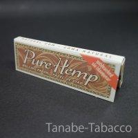ピュアヘンプ シングル アンブリーチ(70mm)