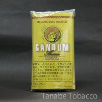 ガンドゥン アロマ オリジナル(30g)