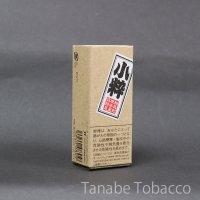 小粋(キセル用刻たばこ)