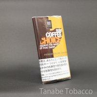 チョイス ラムコーヒー(30g)