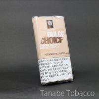 チョイス ドルチェ キャラメルバニラ(30g)