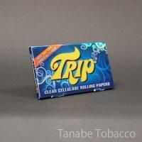 トリップ2 1+1/4(78mm)
