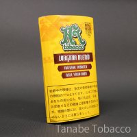 ハイタバコ バージニアブレンド(30g)