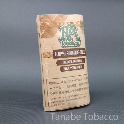 画像1: ハイタバコ 100%アディティブフリー(30g)