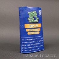 ハイタバコ ダークファイア(30g)