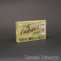 PAY-PAY パイパイ ゴーグリーン 300s 1 1/4(76mm)
