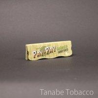 PAY-PAY パイパイ ゴーグリーン シングル(70mm)