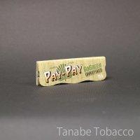 PAY-PAY パイパイ ゴーグリーン 1 1/4(76mm)