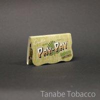 PAY-PAY パイパイ ゴーグリーン シングル50+50(70mm)