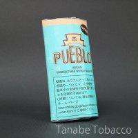 プエブロ ナチュラル ブルー(30g)
