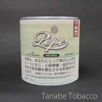 ペペ イージーグリーン ペーパー缶(100g)