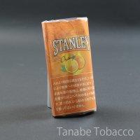 スタンレー オレンジ(30g)
