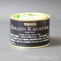 ゴールデン カガヤキ(100g)