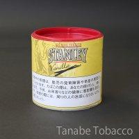 スタンレー バニラ 缶(100g)