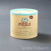 プエブロ ナチュラル(缶100g)