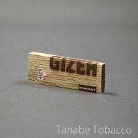 ギゼ(GIZEH)ブラウンペーパー(68mm)