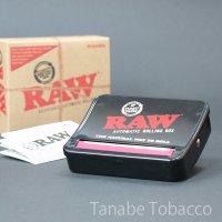 RAW(ロウ) ローリングボックス(79mm)