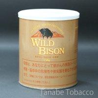 ワイルドバイソン(150g)