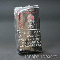 ブラックデビル オリジナルシャグ(30g)