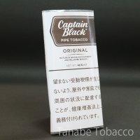キャプテンブラック オリジナル(42.5g)