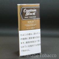 キャプテンブラック ゴールド(42.5g)