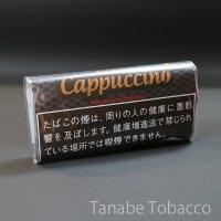 カプチーノ(40g)