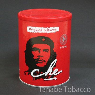 画像1: チェ・シャグ(100g 缶)