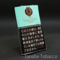ブラックスパイダー アイスバニラ・シャグ(30g)