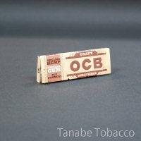 OCB クラフトペーパー 69mm×36mm 50枚