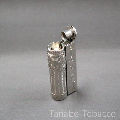 画像2: イムコ オイルライター スーパー6700P